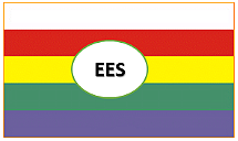 EES Global Services Limited